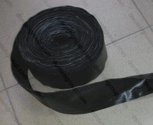 защитный рукав кабеля текстильная защита РВД