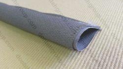 терморукав текстильная защита рвд кабеля