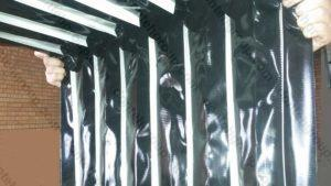 гофрозащита защитная гармошка4