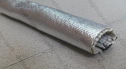 Двойной разъёмный термостойкий рукав ДТГ
