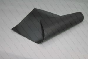 ткань ДТГ.01 для производства гофрозащиты