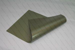 материал ДТГ.02 для защитной гармошки