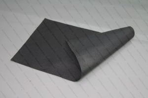 ткань ДТГ.03 для гофры защитной