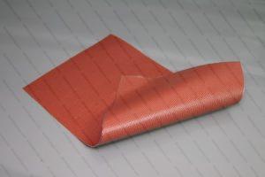 ткань ДТГ.40 для тканевого компенсатора