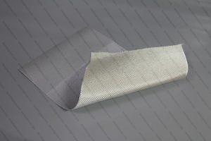 ткань ДТГ.51 для термозащиты РВД