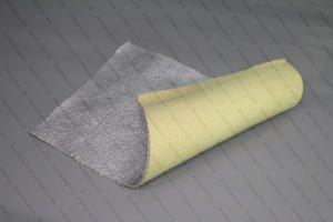 кевлар ткань ДТГ.80