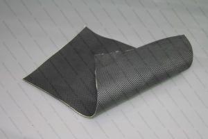тварон ткань ДТГ.90